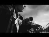 CoD WWII feat. Lumen