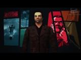 20-летие легендарной серии игр Grand Theft Auto