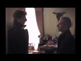 Sherlock Holmes John Watson Janine