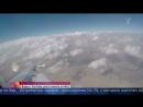 Пользователи Интернета со всего мира обсуждают мастерство наших летчиков