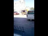 Вот такие весёлые ребята работают у нас в Чернигове)