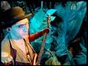 Duncan Dhu- Capricornio (Videoclip oficial)