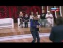Мужской поступок Павла Пятницкого || АлександраХолошинаМразь