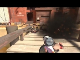 Team Fortress 2 - Trailer.mp4