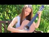 julia.lange.guitar p