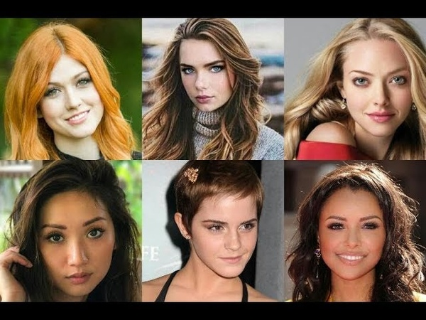 Winx Club Official Cast From Live Action (2019)