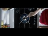 Кухонная студия