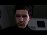 «Недоносок» |1999| Режиссер: Марк Хэнлон | триллер (рус. субтитры)