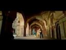 Индийский клип из фильма Слепая любовь 240p.mp4
