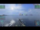 MOPE vs 51RUS