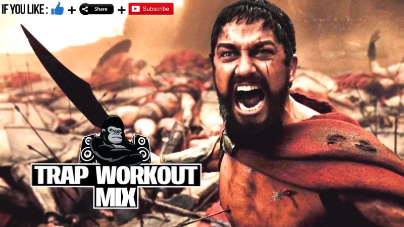 AGGRESSIVE WORKOUT MOTIVATION MUSIC MIX - BRUTAL TRAP MUSIC 2016-2017.mp4