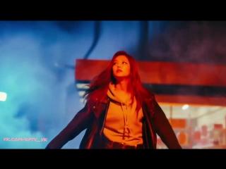 KPTV | Hanbin ♡ Jennie | iKON x BLACKPINK