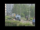 Стоп-хам Зеленогорск, выпуск № 31. Родная полиция.