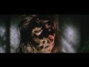 Седьмые врата ада / The Beyond (1981) (Костюкевич) (1080 Two-pass coding LDE1983)