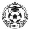 Чемпионат МГУ по футболу