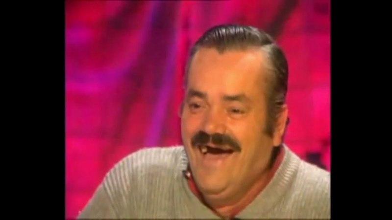 Испанец рассказал про смену правительства Медведева и назначение Мутко. Юмор