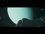 Tony igy - Astronomia (Dmitry Glushkov remix) (httpsvk.comvidchelny)