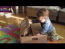 смешные видио ролики приколы детей приколы про детей с надписями приколы с детьми смех.mp4