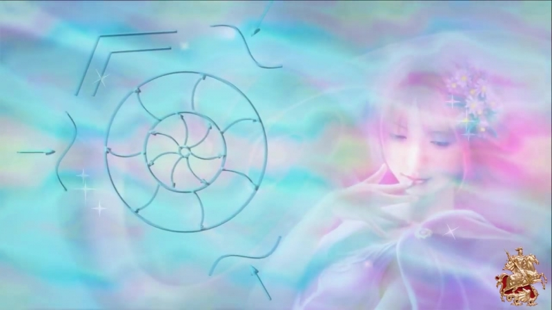 ♛♫♥ Armin Van Buuren -The Sound Of Goodbye (Fanatic Emotions Remix) ♥♫♛