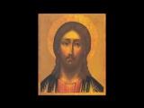 Акафист Иисусу Сладчайшему. Хор братии Валаамского монастыря