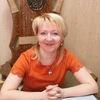 Maria Yakovenko
