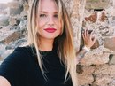 Карина Морозова фото #32