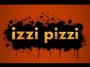 Розыгрыш призов izzi pizzi 5