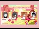 FMV ⇒ SM ROOKIES - Ice Cream (Lyrics)