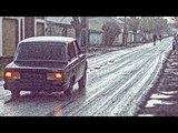 Azeri Bass ( Karabağh Trap ) 2018 _ HD