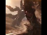 Мстители: Война бесконечности | Промо
