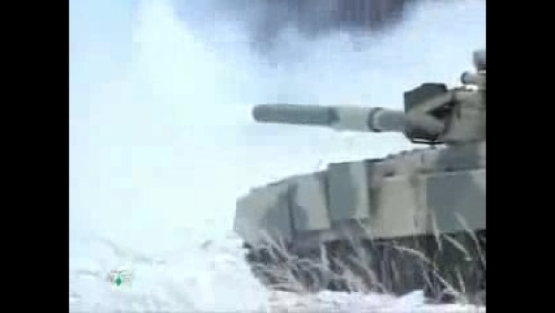 T_90_protiv_M1A2_[GruzOK_Net].3gp