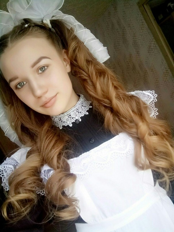 Ольга Корнышева | Петрозаводск
