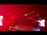 Oxxxymiron - Девочка Пиздец 2