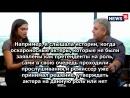 Интервью с Радживом Масандом рус.субтитры