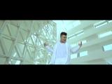 Jahongir - Sevgi dunyosi _ Жахонгир - Севги дунёси_HD.mp4