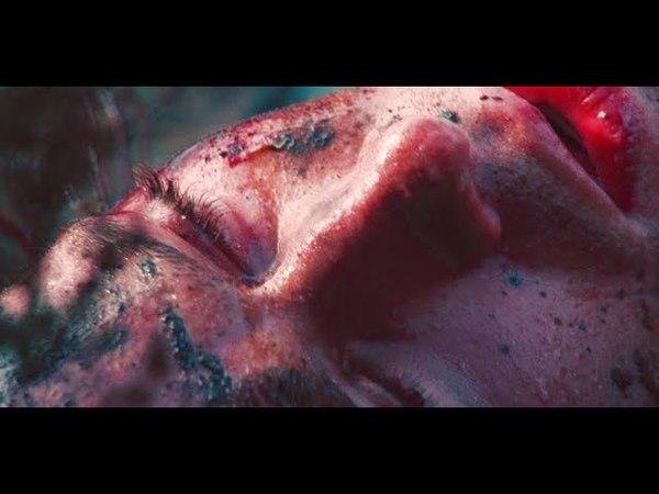 Illya Kuryakin / Napoleon Solo (illeon napolya) - getting away with murder