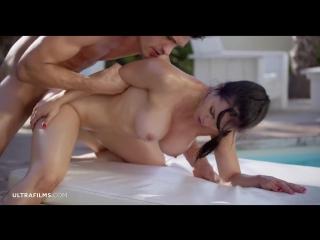 [PornMe] NEKANE (LUBED/ALLSEX/HADRCORE/BLOWJOB/BIGTITS/HD720/ORGASM/PORNO)