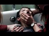 Фильмы Ужасов - Сламбер: Лабиринты сна (2017)