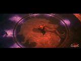 The Immortals - -Mortal Kombat- Music Video 1995