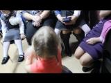 25 ноября в школе  прошёл концерт, посвященный такому нежному и трогательному празднику, как День матери.