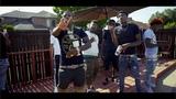 LilCj Kasino x Campaign Self x TrapBoy Freddy «Been Havin Shxt»