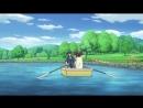 Волчица и семеро друзей / Ookamisan to shichinin no nakamatachi - 12 серия Eladiel Absurd