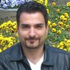 Hamed Ghasemi