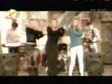 Блестящие &amp Александр Пушной - А я всё летала (2004)