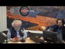 Алексей Венедиктов - Будем наблюдать. 13.01.18