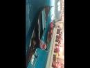 Гондольная лодка