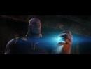 Мстители Война Бесконечности - трейлер 2 ФАН.Дубляж