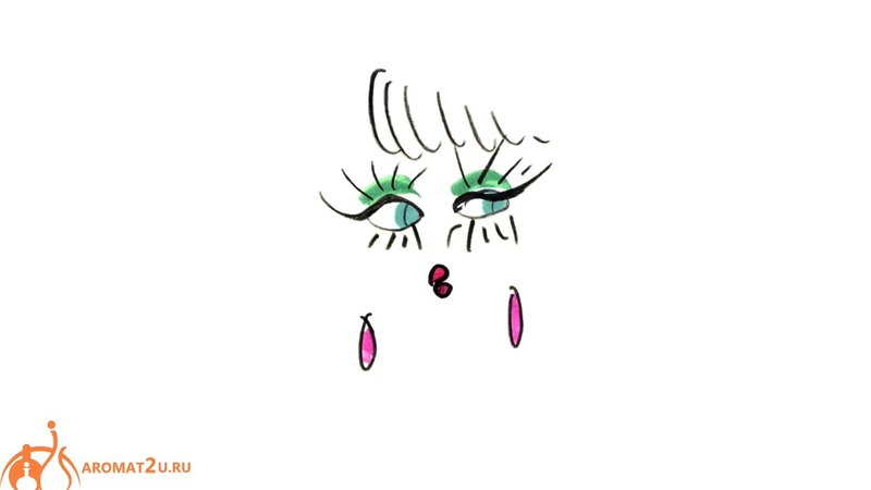 Lanvin Eclat D'Arpege Eyes On You / Ланвин Эклат де Арпеж Айс Он Ю - отзывы о духах