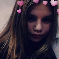 Дарина Подлужная