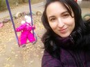 Наталья Письмак фото #44